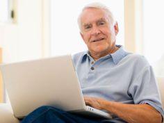 Más de 27,000 años de experiencia se pierden con la jubilación