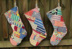 pinterest christmas craft ideas farmhouse   FinderClick.com Search -- pinterest crafts christmas stockings
