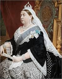Afbeeldingsresultaat voor Victorian art