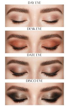 Suggestions and directions for make-up: Fundamental picture Charlotte Tilbury Prompt Ey . Suggestions and Directions for Face Portray: Fundamental Picture Charlotte Tilbury Prompt Eye Palette Makeup Brush Bag, Skin Makeup, Makeup Brushes, Beauty Makeup, Maskcara Makeup, Makeup Eyeshadow, Beauty Tips, Brown Eyes Eyeshadow, Beauty Hacks