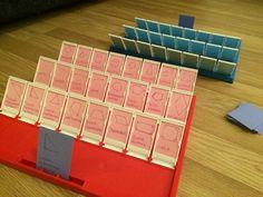 Arvaa kuka -pelin uusi elämä matematiikan tunneille   Tämä peli menossa siis 5.-6. luokkalaisille, mutta ideana sopii alkuopetukseenkin: Kuvioiden tilalle voi laittaa lukuja, jolloin voi arvuutella pienempi/suurempi, parillinen/pariton jne.