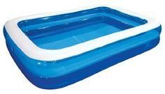 #beachaccessoriesstore 10 Ft. Family Swimming Pool | Great Family Fun for the Backyard: We are presently selling the… #beachaccessoriesstore