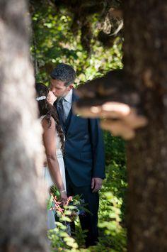 Juneau Brides Couples 19