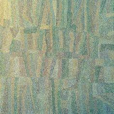 Madeleine Keesing, 'Untitled (yellow),' , Heather Gaudio Fine Art