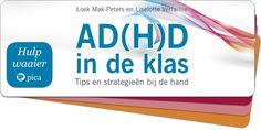 Handig voor de juf! hulpwaaier-ADHD-in-de-klas_site Uitgeverij Pica.