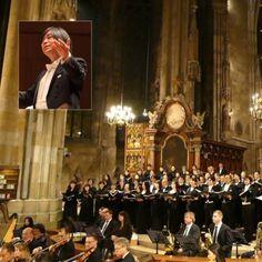 Coro Requiem Project   Assisi Pax Mundi