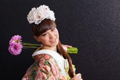 Kimono, Crown, Photos, Jewelry, Fashion, Corona, Pictures, Jewlery, Moda