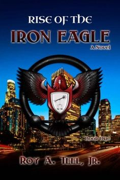 #Crimethriller fan contest - enter to win signed paperback copy of your choice of books  https://storyfinds.com/contest/15670/rise-of-the-iron-eagle-fan-series-contest