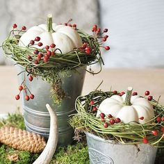 DIY natürliche Deko im Herbst mit Naturmaterialien Smillas Wohngefühl Caída deco Decorating Diy Tumblr, Fall Home Decor, Autumn Home, Holiday Decor, Diy Upcycled Art, Fall Crafts, Diy Crafts, Upcycled Furniture Before And After, Decoration Bedroom