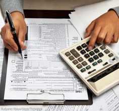 It's Tax Time! How to Navigate the Tricky World of Farm Taxes -- Whether you farm as a hobby, as a full-scale business or something in between, use this advice to navigate tax forms and save yourself some money. (Hobby Farms)
