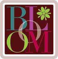 Restaurant Bremen Horn-Lehe | Willkommen - Bloom Café & Restaurant