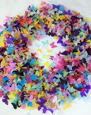 Beautiful Handmade Biodegradable Confetti with in Rainbow Butterfly Mix. (Our large bags can fill up to 10 confetti cones which makes them a great value). 1 litre of confetti once emptied and fluffed. Green Wedding, Diy Wedding, Rustic Wedding, Wedding Ideas, Wedding Things, Wedding Reception, Biodegradable Confetti, Biodegradable Products, Navy Yellow Weddings