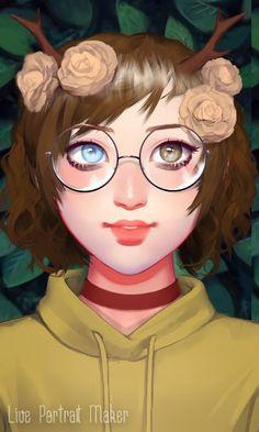 Princess Zelda, Anime, Fictional Characters, Art, Craft Art, Kunst, Anime Shows, Fantasy Characters, Art Education