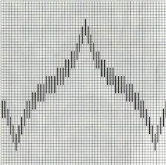 47 (320x319, 118Kb)