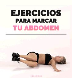 "Workout Plans: Illustration Description Ejercicios ""Life begins at the end of your comfort zone"" ! Yoga Fitness, Health Fitness, Excercise, Workout Programs, Fun Workouts, Weight Workouts, Personal Trainer, Pilates, Cardio"