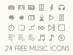24 Free Music Icons was last modified: April 2016 by Pixlov Journal Fonts, Bullet Journal Writing, Bullet Journal Ideas Pages, Journaling, Music Doodle, Doodle Icon, Music Background, Music Journal, Music Drawings