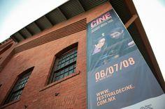 El Festival Ternium de Cine Latinoamericano fomenta la difusión de la cultura y promueve la heterogeneidad como rasgo distintivo en América Latina.