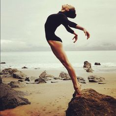"""""""Dance is the poetic baring of the soul through motion."""" ~ Scott Nilsson"""