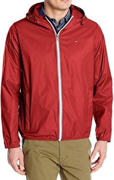 New Balance Mens Solid Soft Shell Systems Inside Puffer Quilted Jacket