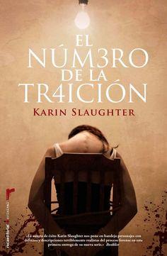 El número de la traición - http://bajar-libros.net/book/el-numero-de-la-traicion/ #frases #pensamientos #quotes