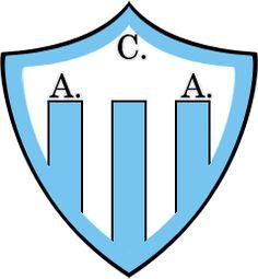 Club Atlético Argentino (Merlo, Provincia de Buenos Aires, Argentina)