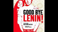(5) Good bye, Lenin ! - Full Soundtrack - YouTube