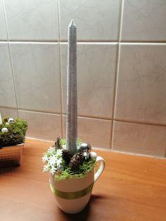 Planter Pots, Keto