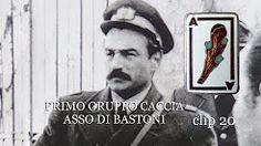 (105) Ubaldo Croce - YouTube