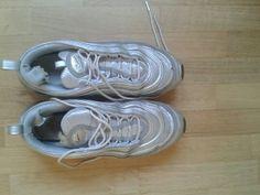 # shoes