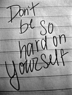 Stop beating yourself up over what people think of you. The only thoughts you should here are your own. You, anyone, everyone is beautiful in there own way Great Quotes, Quotes To Live By, Me Quotes, Motivational Quotes, Funny Quotes, Inspirational Quotes, Quotes Positive, People Quotes, Qoutes