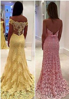 Pink one of course giggle Bridal Dresses, Girls Dresses, Bridesmaid Dresses, African Fashion Dresses, African Dress, Dinner Gowns, Stylish Dresses, Formal Dresses, Gorgeous Prom Dresses