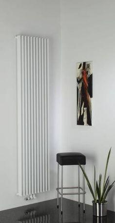 BAUFA Wärmekörper GmbH: Galeria