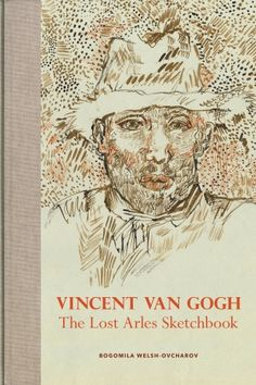 'Unbelievable' discovery: Lost van Gogh sketchbook found by Canadian art expert. Book of 65 sketches from artist's 'most important years' published worldwide today (CBC News 15 November 2016)
