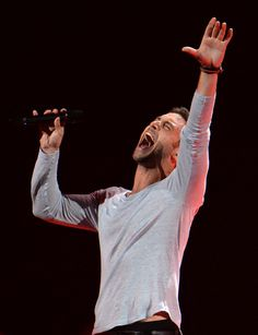 eurovision sheet music free