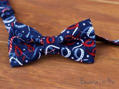 d69e9bbb97d4 Boys Patriotic Bow Tie - Kids Ties - US Bow Tie - infant bowtie - bow ties  for toddler - USA bow tie