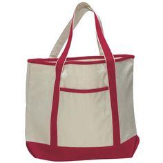 Canvas Large Boat Tote, Navy for sale Buy Canvas, Large Canvas, Teacher Tote, Star Gift, Pool Toys, Cheap Bags, Large Tote, Cotton Tote Bags, Tote Handbags