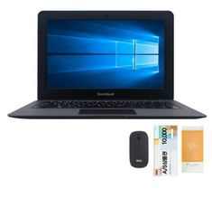 아이뮤즈 스톰북 11 Pro (아톰 체리트레일 Z8350 26.92cm eMMC32G) (이 포스팅은 쿠팡 파트너스 활동의 일환으로, 이에 따른 일정액의 수수료를 제공받고 있습니다.) Monitor, Laptop, Electronics, Phone, Telephone, Laptops, Mobile Phones, Consumer Electronics
