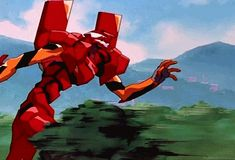 Discover & share this Nge Vs Roe GIF with everyone you know. GIPHY is how you search, share, discover, and create GIFs. Neon Genesis Evangelion, All Anime, Anime Manga, Anime Art, Good Anime Series, Animation Reference, Cool Animations, Dieselpunk, Anime Comics