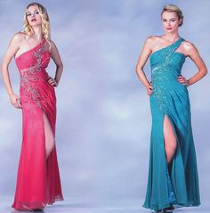 Prom DressEvening Dress under $160jc120Cover Girl on Target!