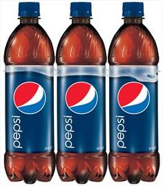 Pepsi, Pepsi, and MORE Pepsi.  I try to just drink one every few days.  I tried to quit once.....only last 3 weeks and I was grouchy as hell.