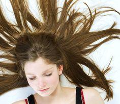dicas para cabelos finos