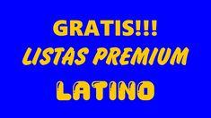 Smart Tv, Latina, Scarlett Johansson, Water Art, Wallpaper Samsung, Free Downloads