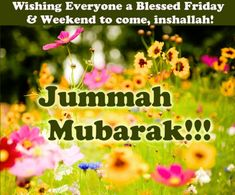 Jumma is a blessing holiday for Muslims. People send Jumma Mubarak Wishes, Jumma Mubarak SMS, Jumma Mubarak Messages, Jumma Mubarak Greetings and Quotes Friday Messages, Friday Wishes, Blessed Friday, Wishes Messages, Jumma Mubarak Hadees, Jumma Mubarak Quotes, Jumma Mubarak Images, Christmas Card Messages, Religious Christmas Cards