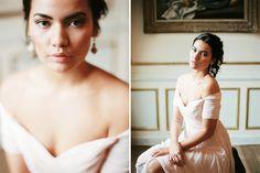 escorts i stockholm nakna vackra kvinnor