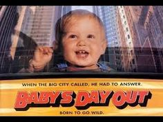 babys day out 1994 full movie online