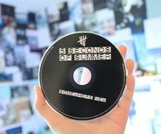 SOMEWHERE NEW - 5SOS MY FAVE EP. THE SOUND IS SO RAW AND BEAUTIFUL!