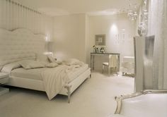Master Bedroom Decor | Master Bedroom Decorating Style - Bedroom Decorating Ideas - 18507 ...