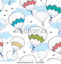 Hot Air Balloon Stock Photos, Hot Air Balloon Stock Photography, Hot Air Balloon Stock Images : Shutterstock.com