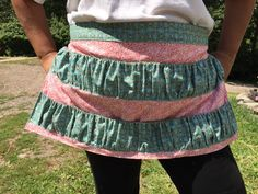 A personal favorite from my Etsy shop https://www.etsy.com/listing/244204517/gathering-egggarden-veggies-apron