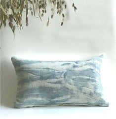 Maps Shibori Quilted Pillow #pillowtexture #Maps #pillow #pillowtexturemap #Quilted #Shibori Artisan Clothing, Texture Mapping, Pillow Texture, Quilted Pillow, Cotton Pillow, Shibori, Tapestry, Throw Pillows, Maps